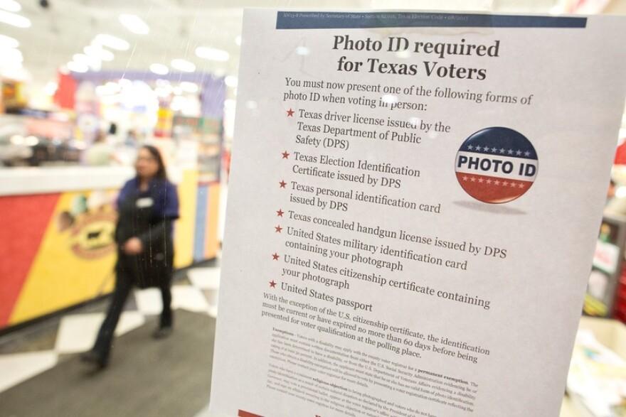 TxTrib.ElectionDay2013_Kalifa012_jpg_800x1000_q100.jpg