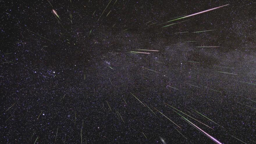 meteor_shower.jpg