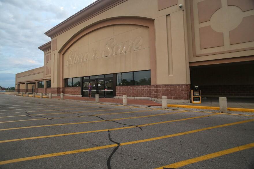 Shop 'n Save stores sold to Schnucks in St. Louis region