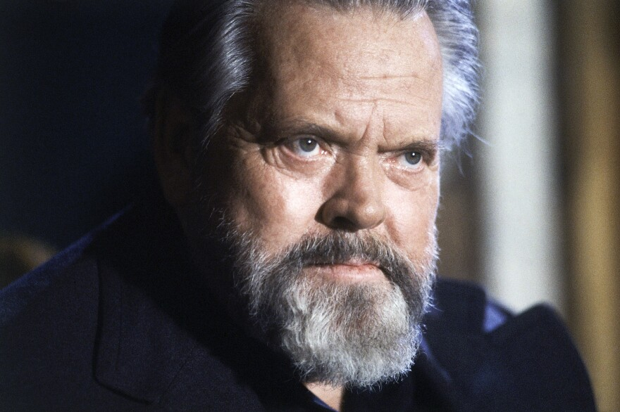 Orson Welles' last film, <em>The Other Side of the Wind, </em>may finally be nearing release after decades as one of cinema's most storied unfinished creations.