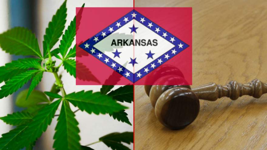 marijuana-gaval-gavel-arkansas.png