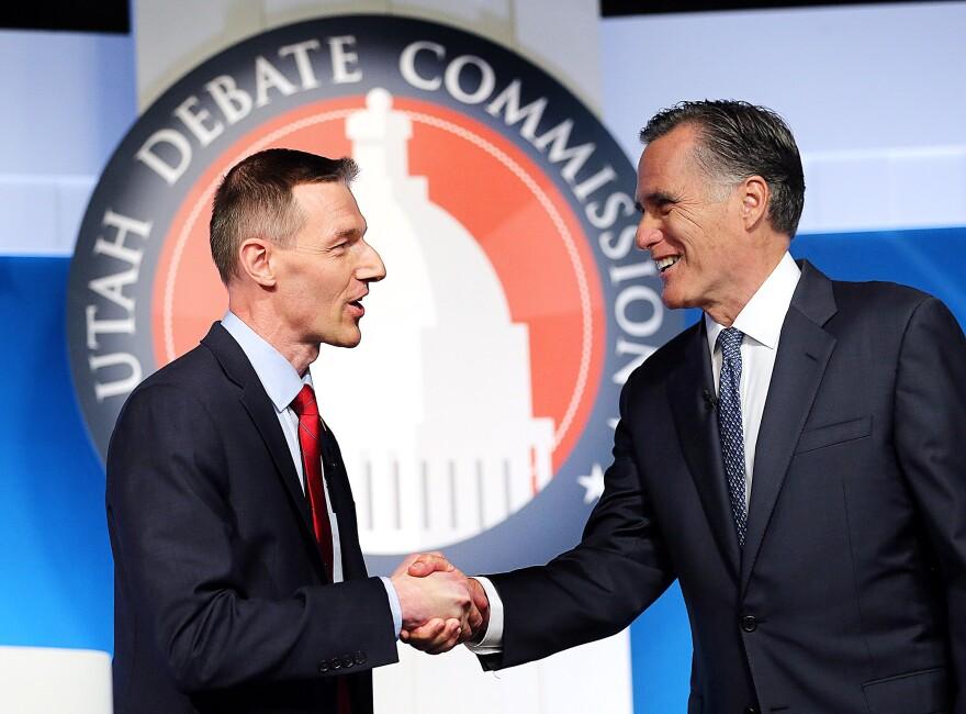 senate_gop_debate_1370_.jpg