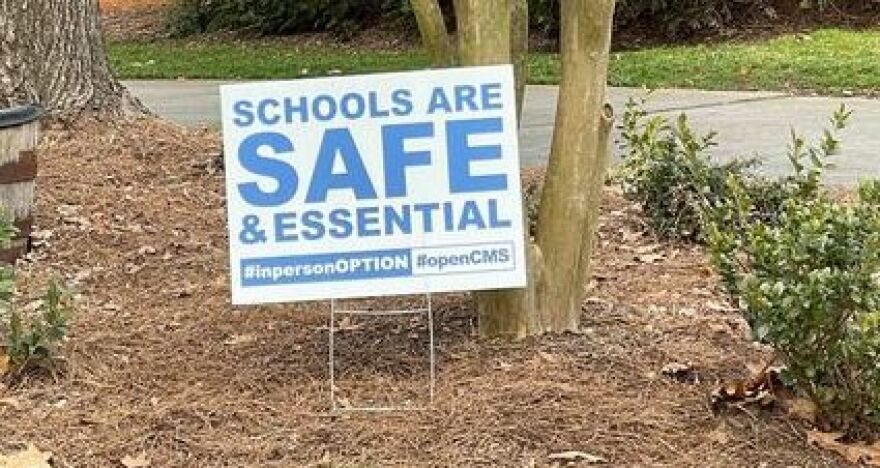 CMS open schools sign 2.jpg