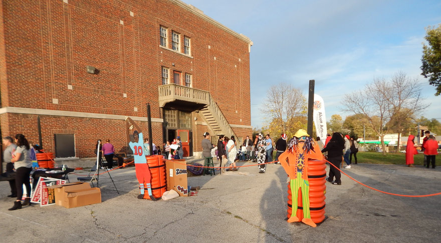 103017_mgs_alcott_arts_center_halloween_parking_lot_0.png
