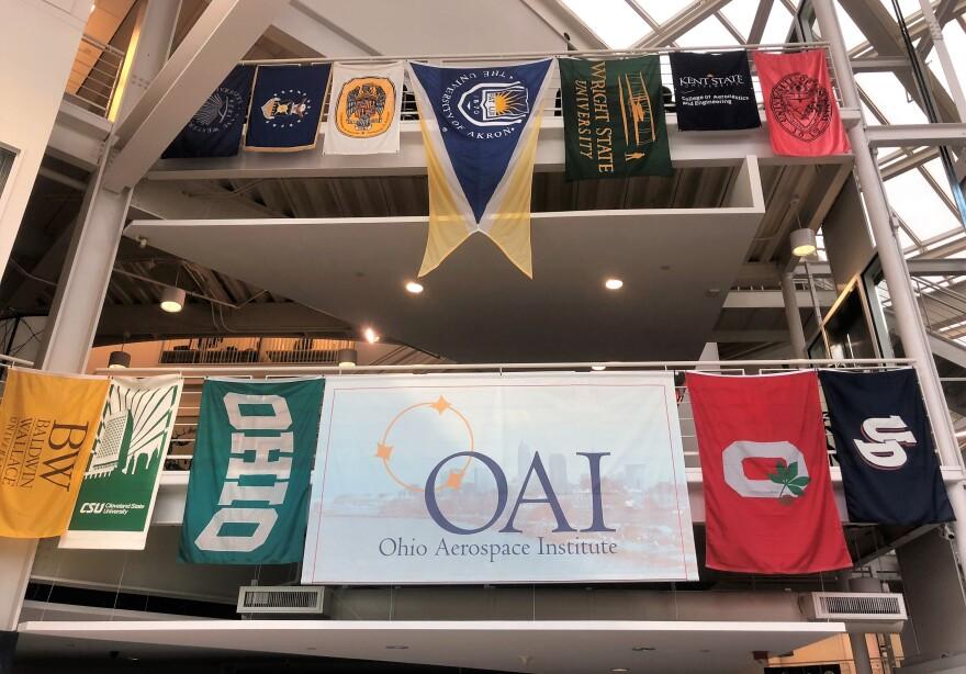 university_banners.jpg