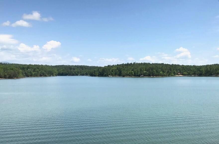 lake_james.jpg