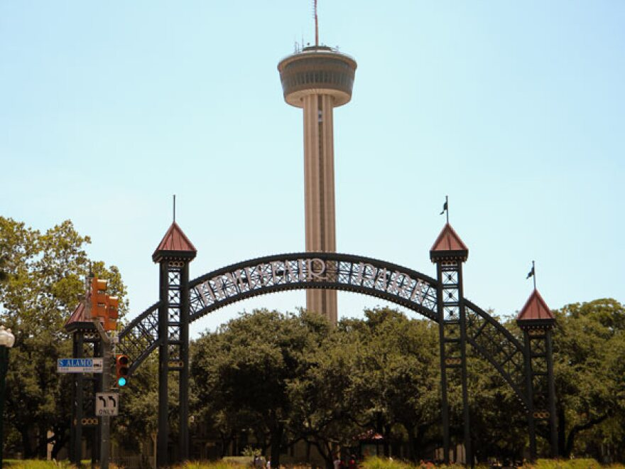 hemisfair-park-entrance-1207.jpg