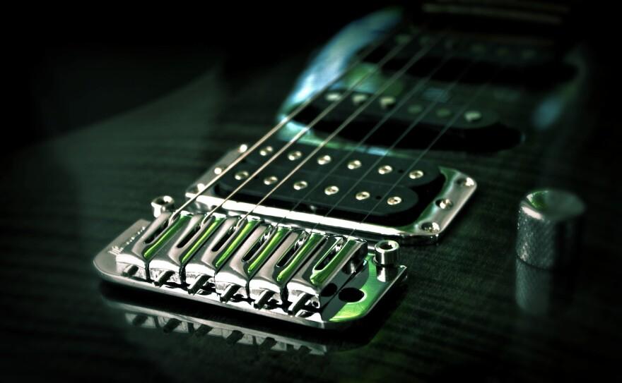 guitar-2626402_1280.jpg