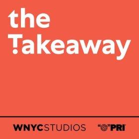 takeaway.jpg