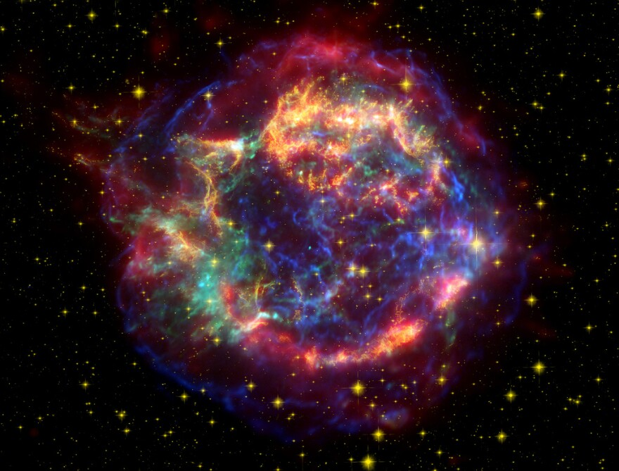 cassiopeia_a_super_nova_outer_space_smithsonian_institution.jpg