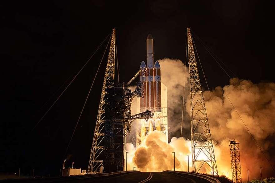 parker_space_probe_8-12-18.jpg