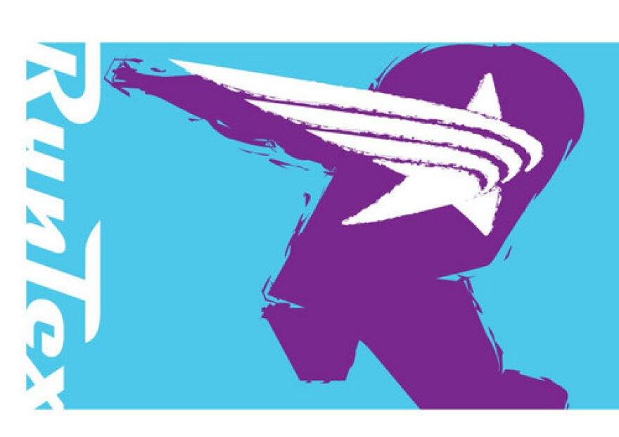 purblue_logo.jpg