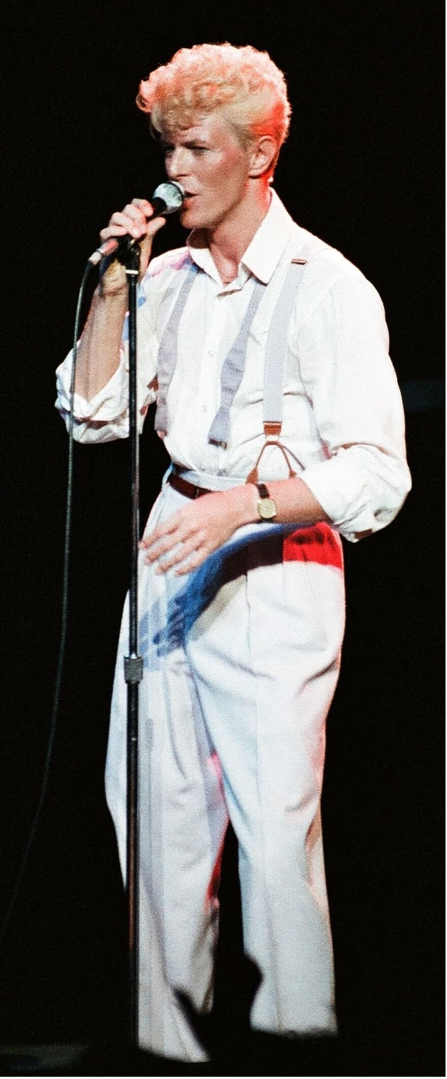 Bowie_1983_serious_moonlight.jpg
