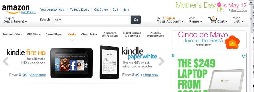 AmazonHome.jpg