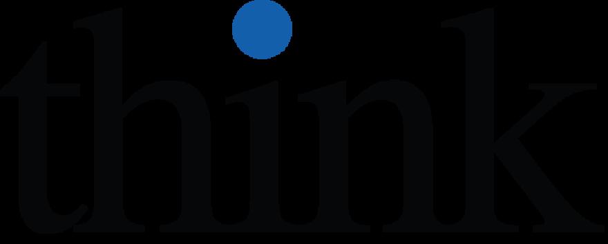 think_logo.png