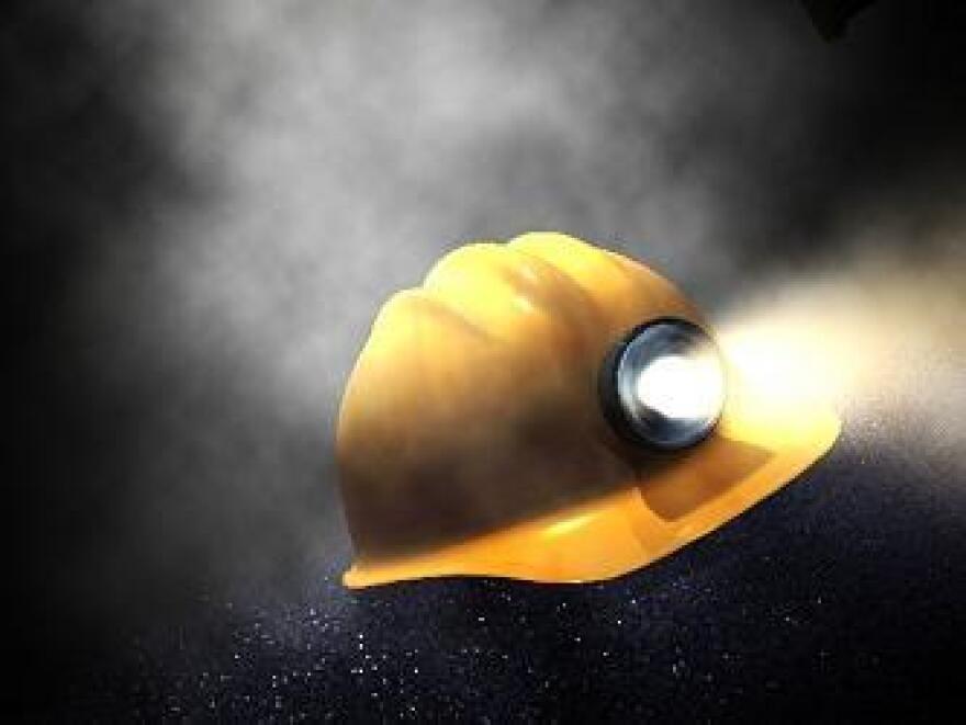 coalminehelmetgraphic.jpg