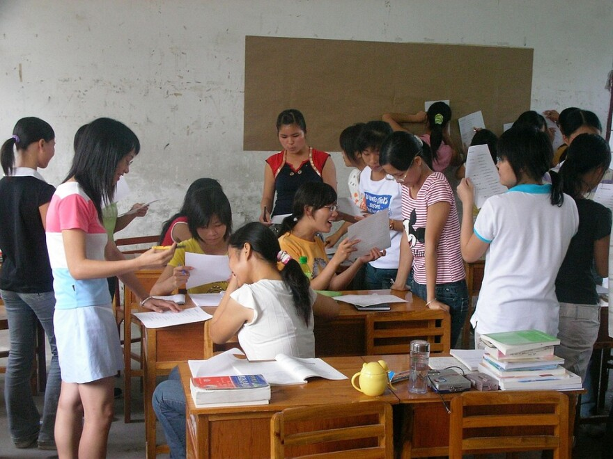 classroom_girls_only.jpg