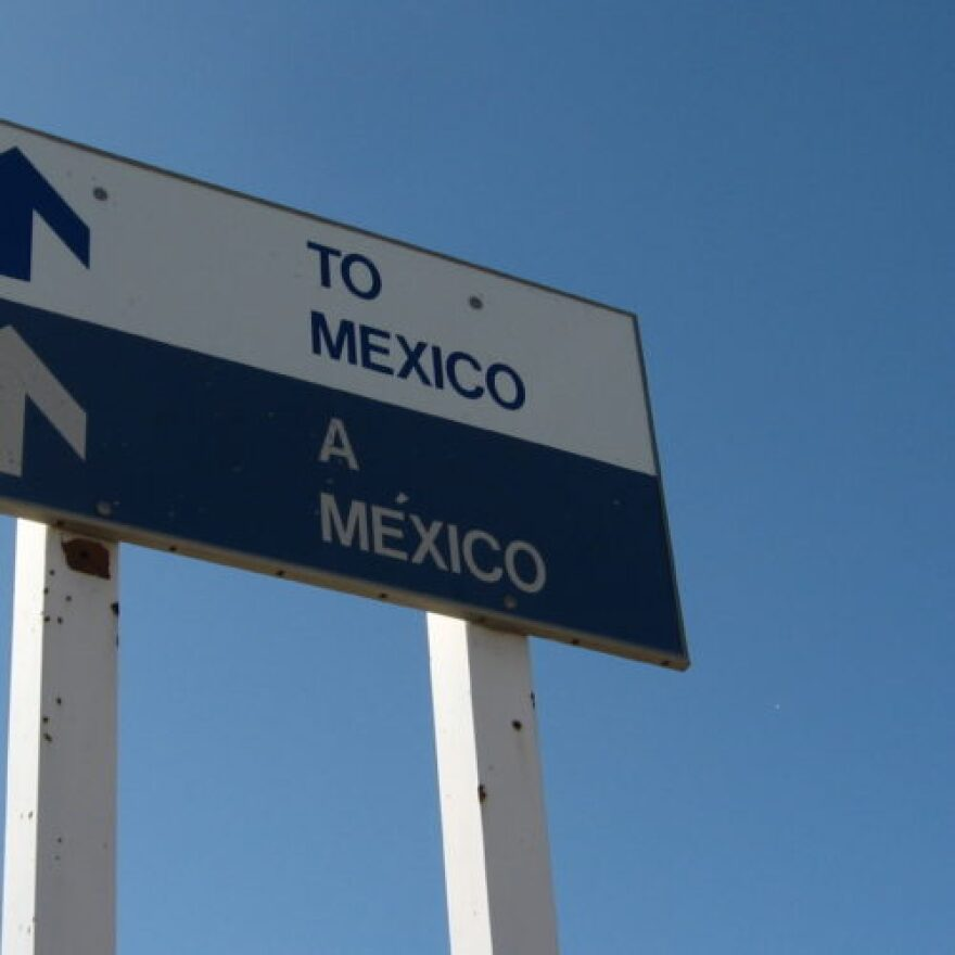 sign-to-mexico-500x500.jpg