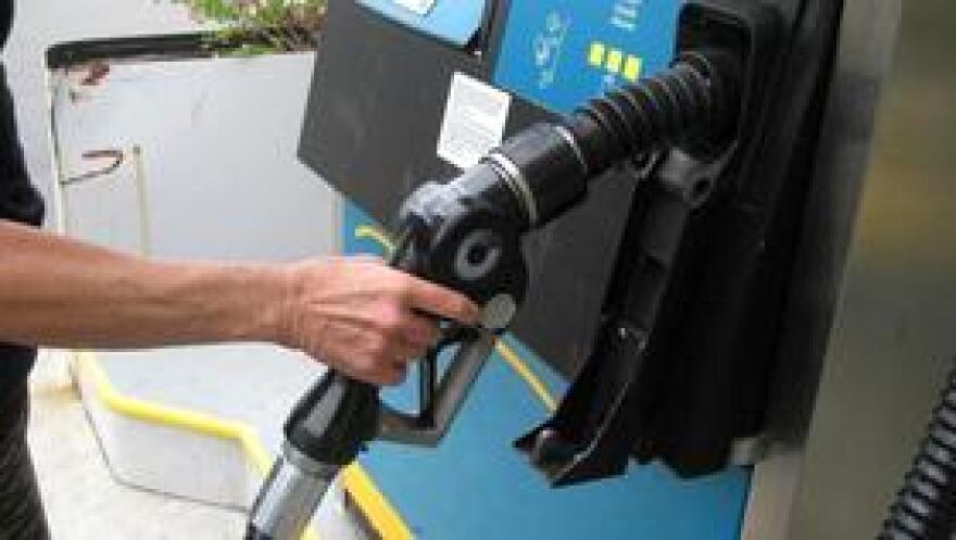 GasPumpMGN.jpg