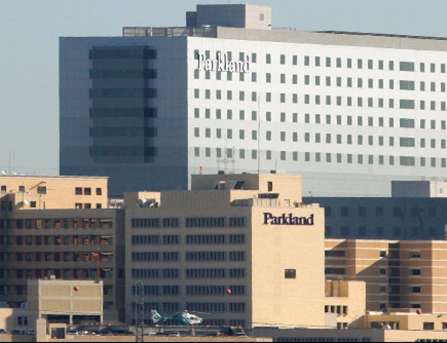 parkland_hospital_outside.png