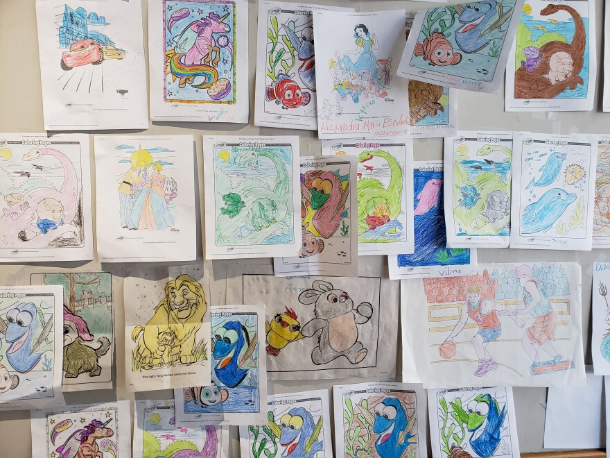 migrant_drawings.jpg