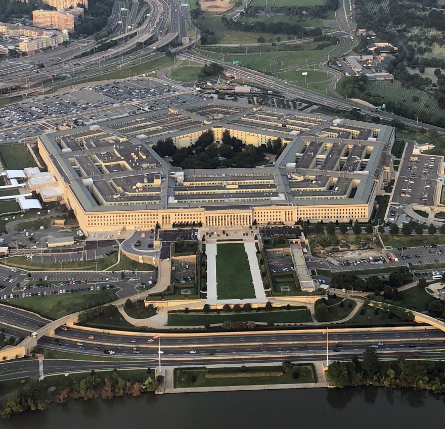 The_Pentagon,_cropped_square.png