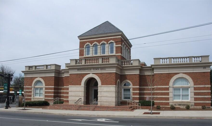 huntersville_town_hall.jpg