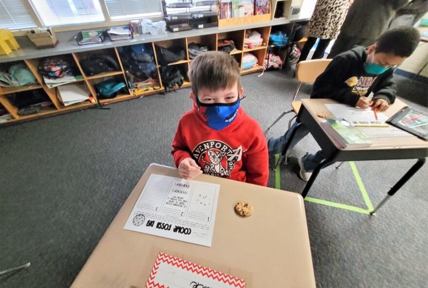 Caldwell Schools classroom photo.jpg