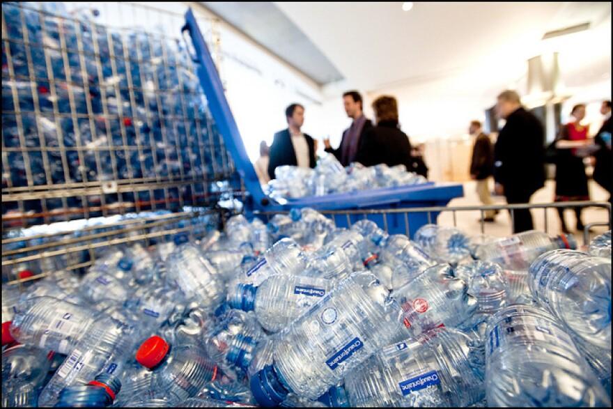 Plastic_Bottles.jpg