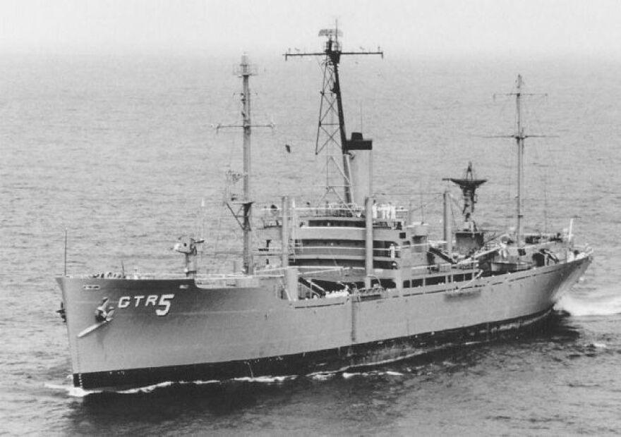 USSLiberty.jpg