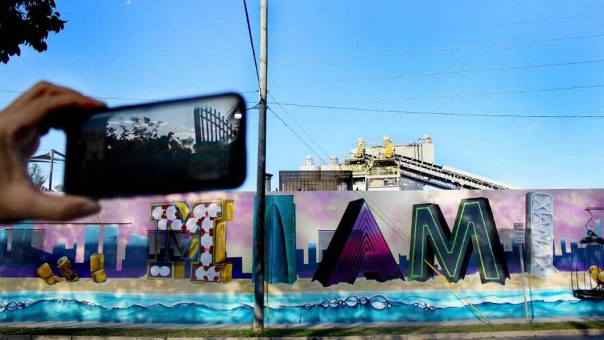 Miami_Murals.jpeg
