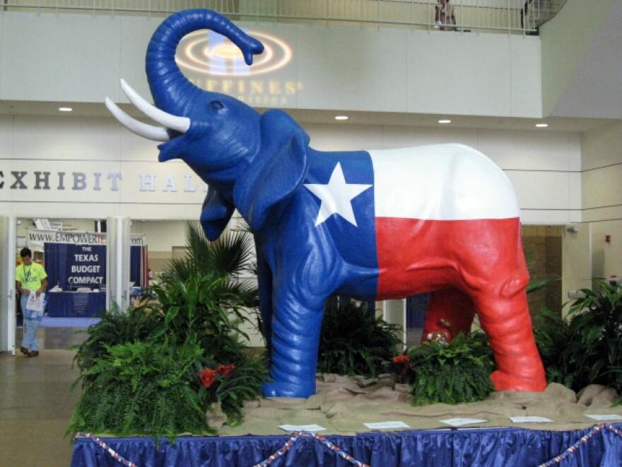GOP-Convention-photos-010.jpg