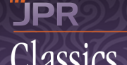 JPR-Classics-icon_400px.png