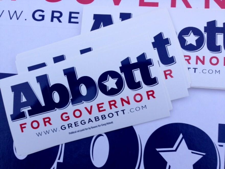 abbott_signs.JPG
