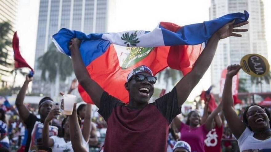 Cereijo_HaitianCompasFestival_18.jpeg