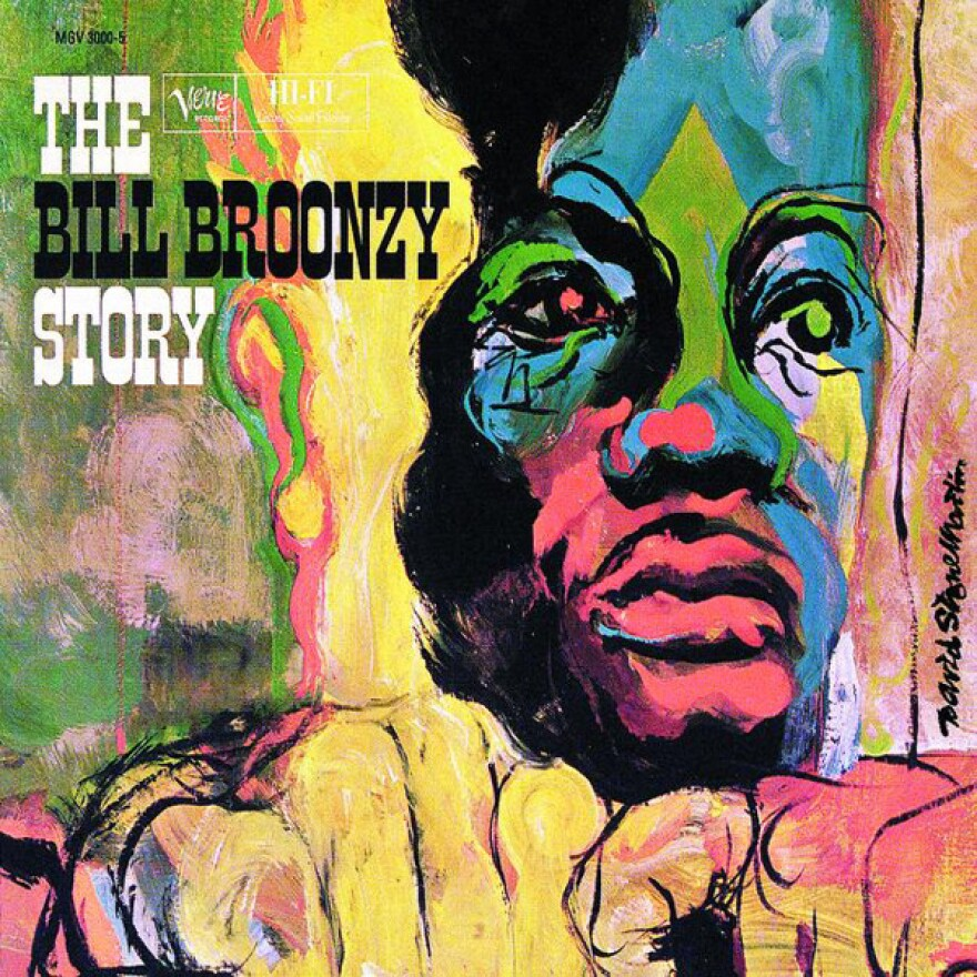 big-bill-broonzy_the-big-bill-broonzy-story-album.jpg