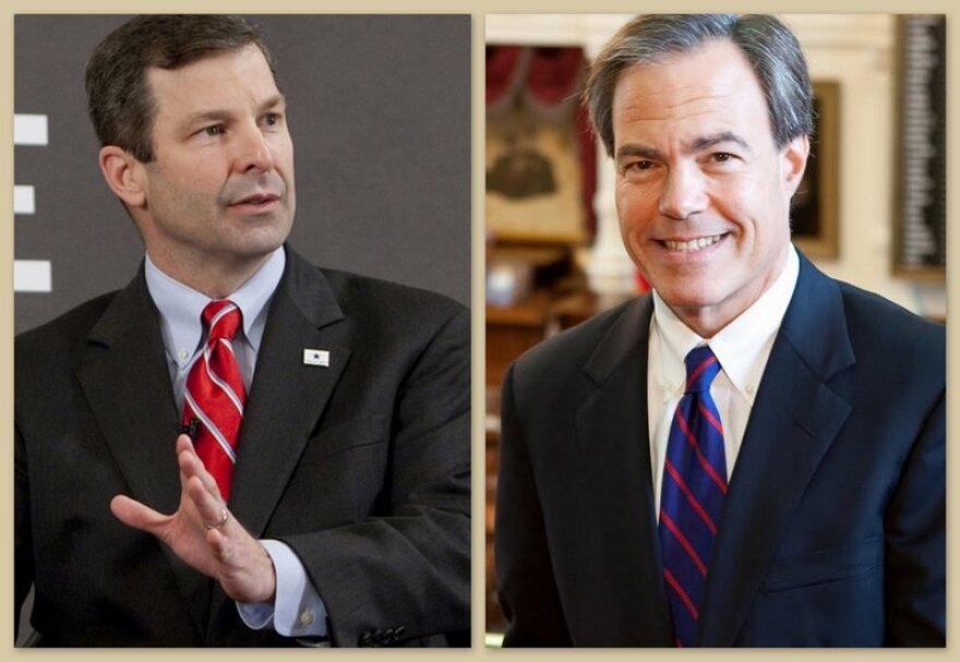 David Simpson Joe Straus Texas Legislature Speaker Race.jpg