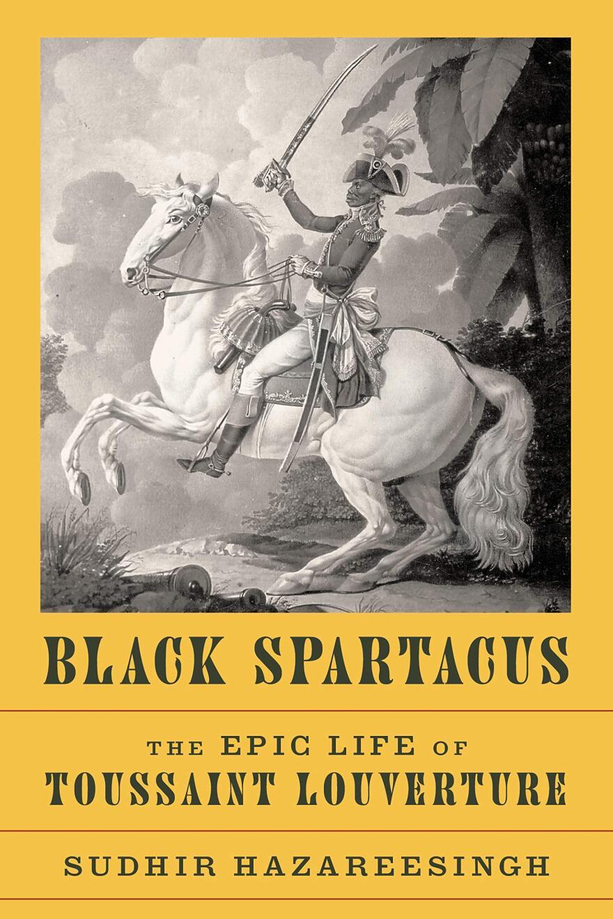 BlackSpartacus.jpg