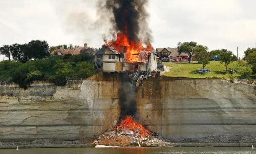lake_whitney_fire_0.jpeg