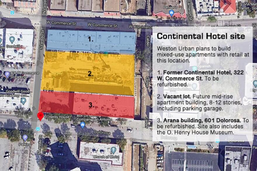 continental-hotel-map-2.jpg