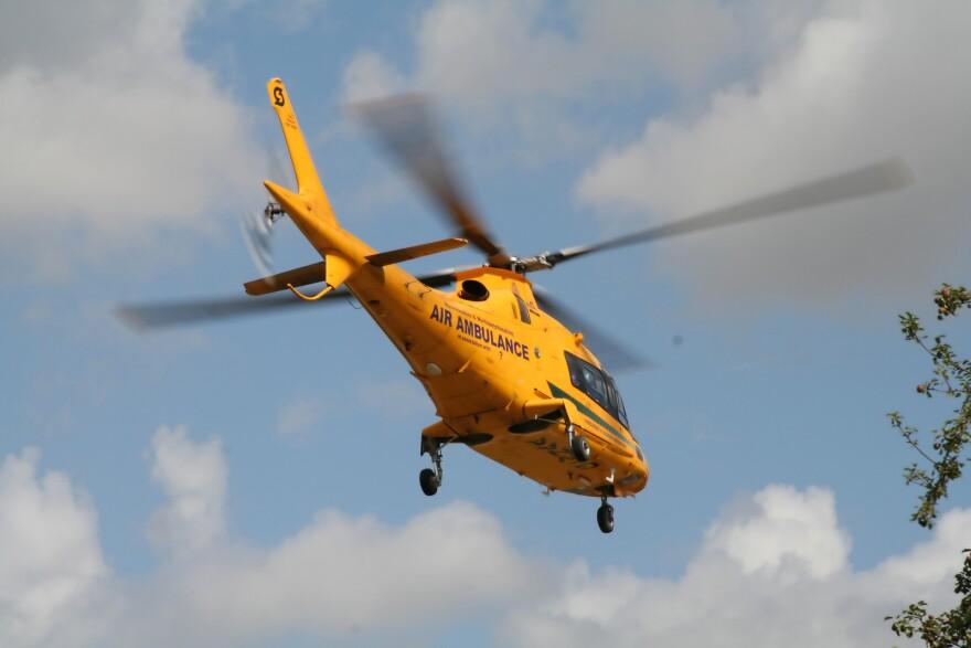 air_ambulance_bigstock.jpg