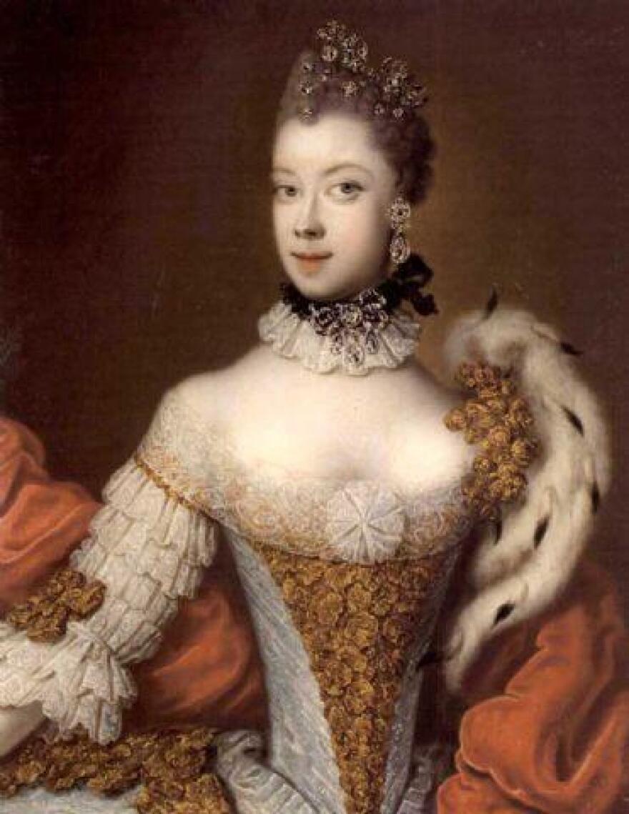 queen_charlotte_1761_0.jpg