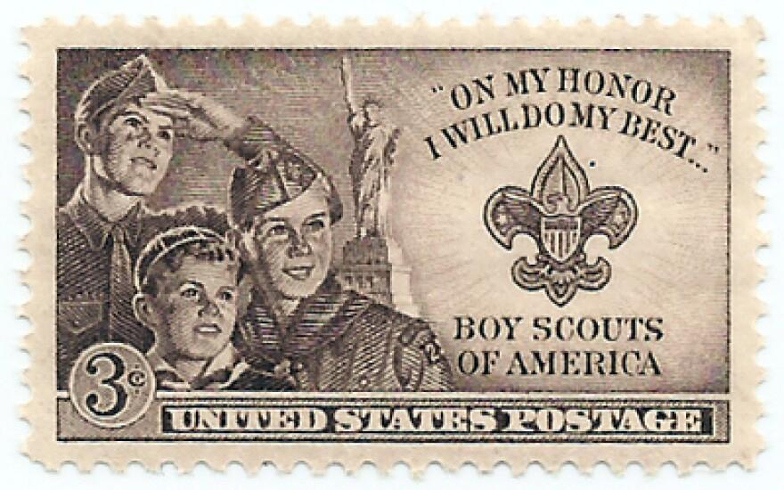 Boy_Scouts_BSA_Stamp.jpg