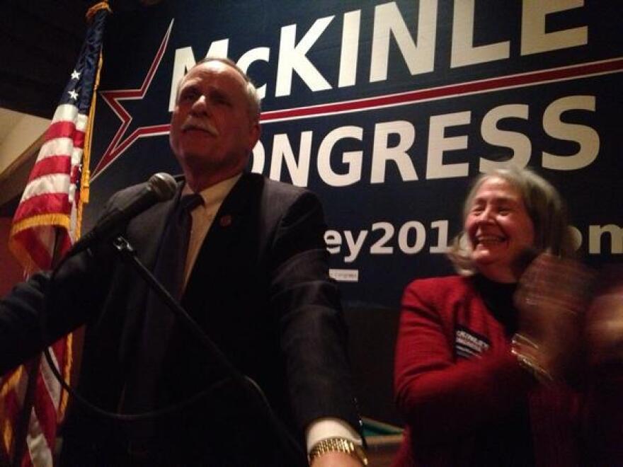 McKinleyElection.jpg