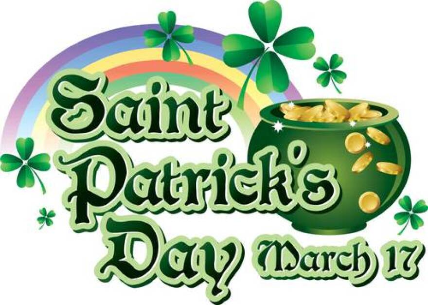 ST-PATRICKS-DAY2-images-and-graphics.jpg