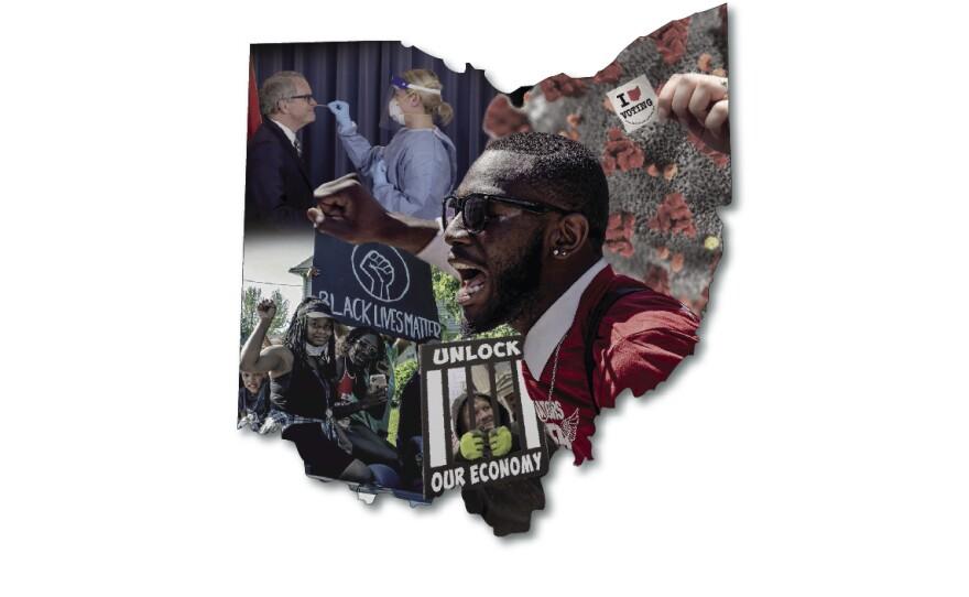 Your Voice Ohio Illustration.jpg