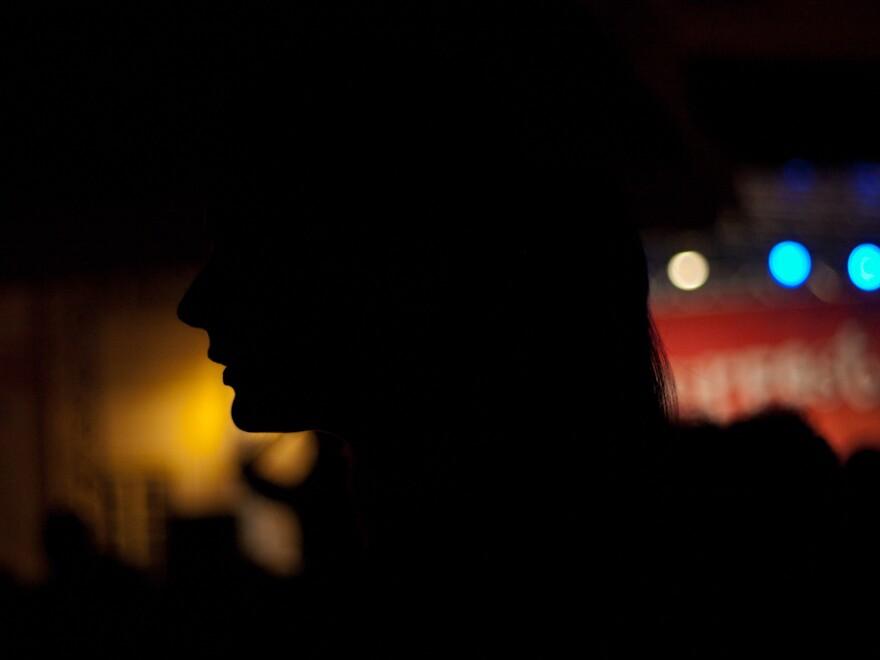 woman_silhouette.jpg