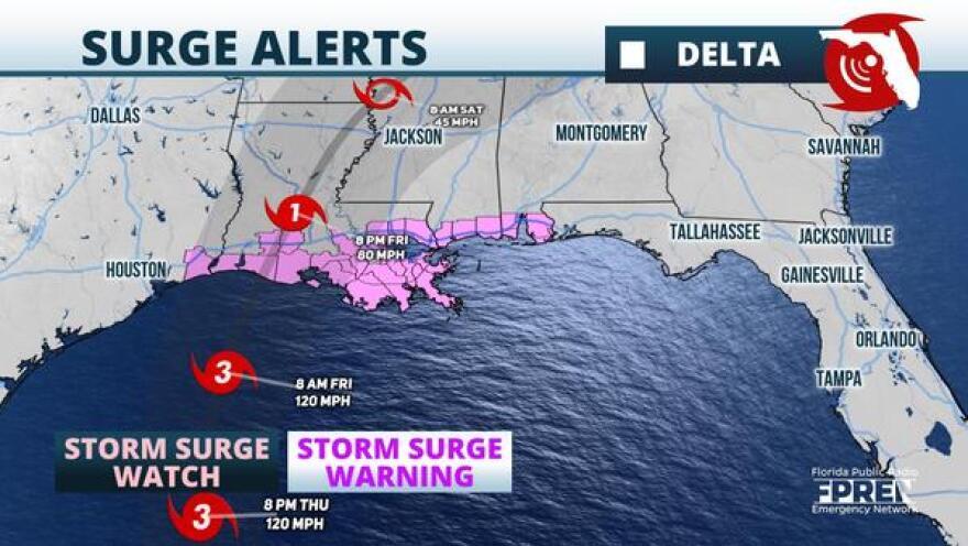 surge_alerts.jpg
