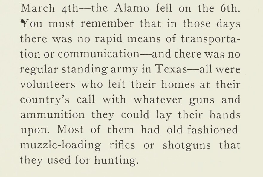 History-of-Texas_shot6.jpg