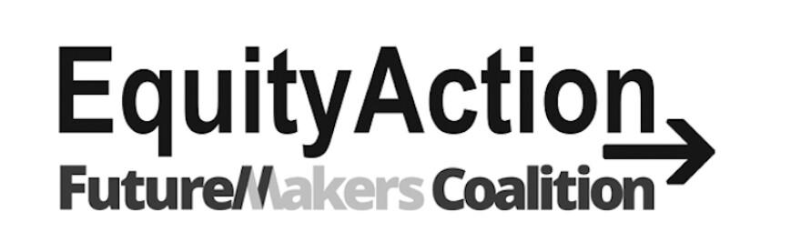 EquityAction logo B2BW.jpg